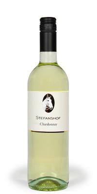 Stefanshof Chardonnay