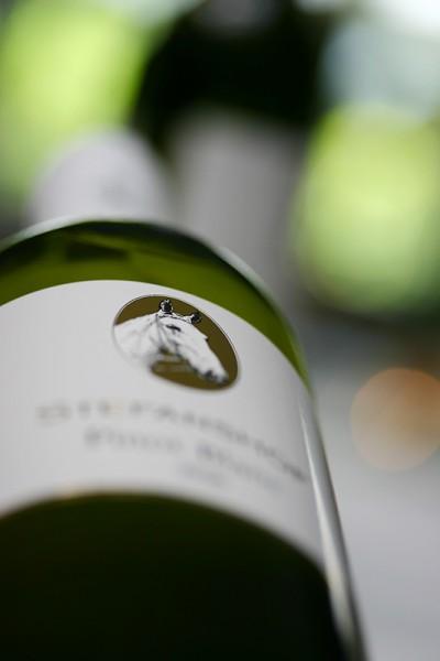 Stefanshof Weißwein
